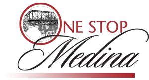 One Stop Medina