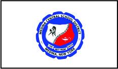 Schools in Medina